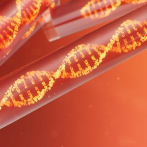 Откриха почти пълен геном на ХИВ-1 от 1966-а