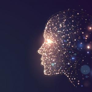 Ново уравнение за разума