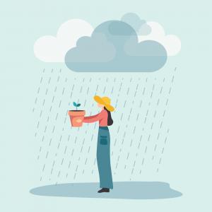 Психология: Какво значи приемане