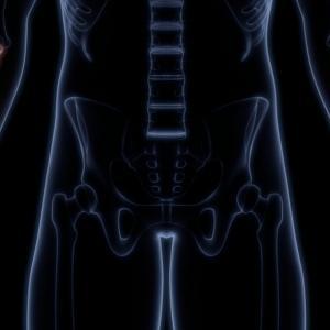 8 болести, които засягат мъжете и жените по различен начин