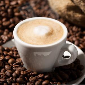 Кафето - полезен съюзник срещу рака на простатата