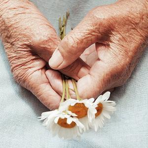 Остаряването като предотвратима болест