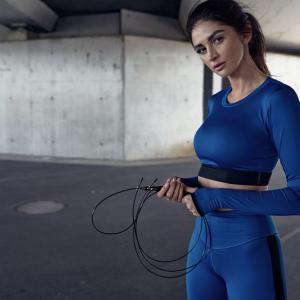 Глобиха фирма с 2.6 млн. паунда заради реклама на антиковид дрехи