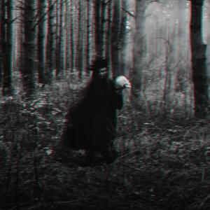 Ето как се вменяват фалшиви спомени за сатанински ритуали и убийство
