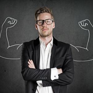 Психически силните хора не губят време за тези 7 неща