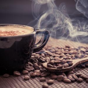 Консумацията на кафе на гладно нарушава контрола на кръвната захар