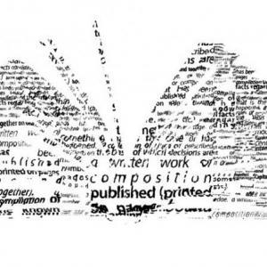 Думите, които издават нашите тайни