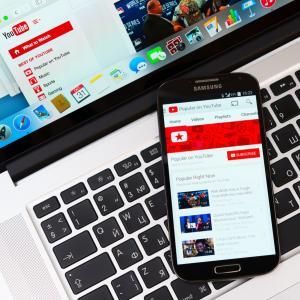 YouTube Rewind 2019 – най-харесваните видеа през годината