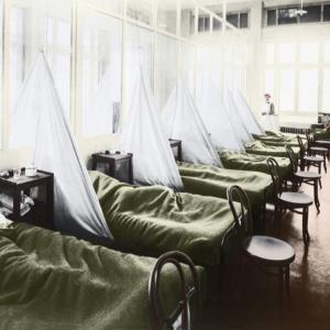Какви пандемии е преживяло човечеството и на какво ни научиха те?