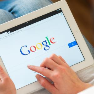 Ето какво търсеше българинът в Google през 2019 г.
