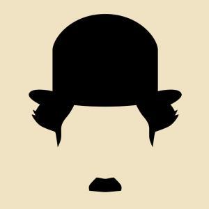 Чарли Чаплин за любовта