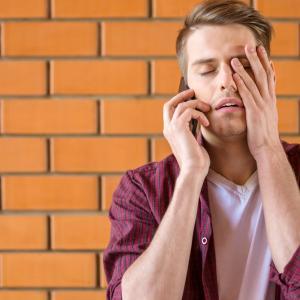 4 признака, че характерът ви дразни околните