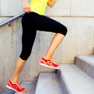 Три упражнения, които ще ви накарат да се почувствате по-добре