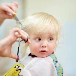 Няколко спомена от бебето, които задължително трябва да запазите