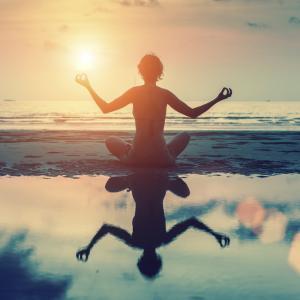 Как йогата се отразява на тялото и мозъка