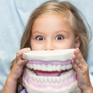 Този толкова страшен зъболекар
