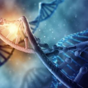 Как да създадем синтетична ДНК и да я изпратим по интернет