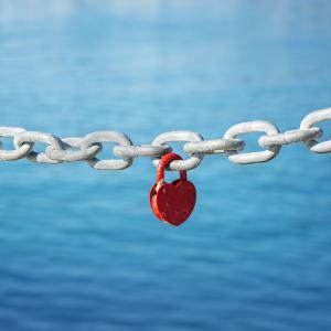 Ако присъстват тези 8 неща във връзката ви, нищо не може да я разруши