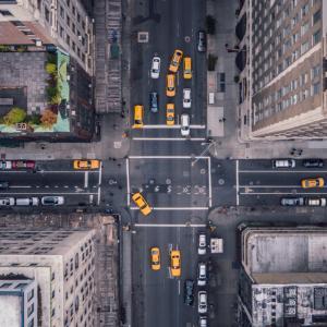 Градската среда лишава хората от вяра в бъдещето