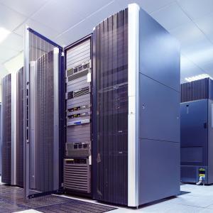 Българският суперкомпютър Discoverer оперативно постигна и надмина планираната изчислителна мощност