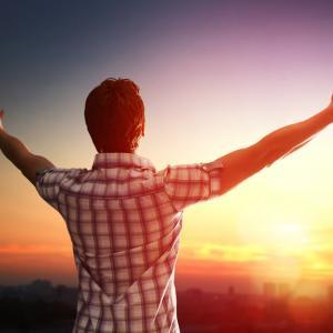 Притча: Как пропускаме своето щастие