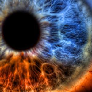 Мъже имат проблеми със зрението цели 3 седмици след прием на Виагра