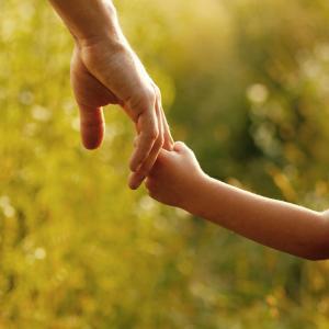 10-те принципа за възпитание на детето