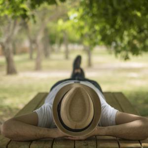 10 лоши навика, които могат да ви бъдат от полза