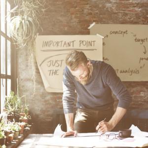 Как да бъдем продуктивни като Бил Гейтс и Илон Мъск