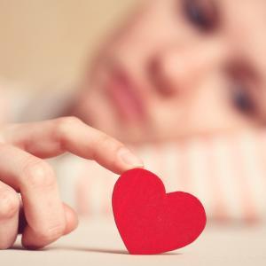 Как да се справяме по-лесно с разочарованията в интимната връзка