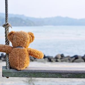Кои хора са предразположени да останат без партньор