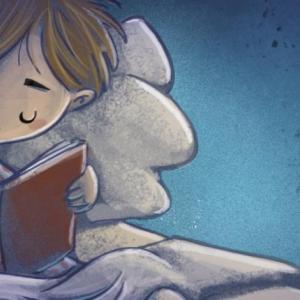 Защо бъдещето ни зависи от библиотеките, четенето и мечтите