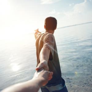 Навсякъде ще те последвам