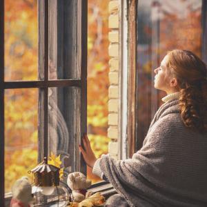 Спането на отворен прозорец ни предпазва от затлъстяване и диабет тип 2
