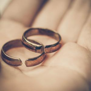 Скок на разводите в Турция заради коронавируса