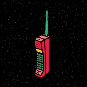 """Мобилният телефон се ражда от """"Стар трек"""""""