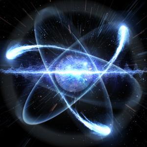 Как квантовата физика може да подобри криптирането