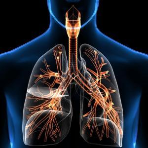 Ето как COVID-19 засяга хората с диабет, рак и други състояния
