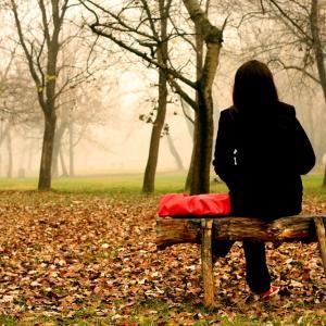 6 основни начина, по които хората оправдават неетичното си поведение