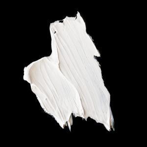 Създадоха ултра бяла боя с толкова висока отразителност, че дори охлажда сградите
