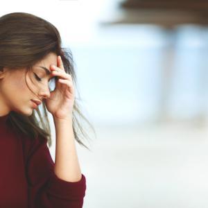 7 сурови истини за живота, които никой не иска да приеме