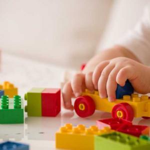 Хранителни отпадъци в производството на играчките ги правят по-устойчиви