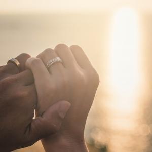 Безпощадните знаци, че бракът няма да трае дълго