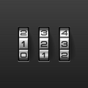 Можеш ли да разрешиш тази видео загадка с кода за достъп?