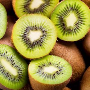Кивито: Един наистина полезен плод за жените