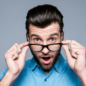 5-те женски навика, които мъжете изобщо не разбират