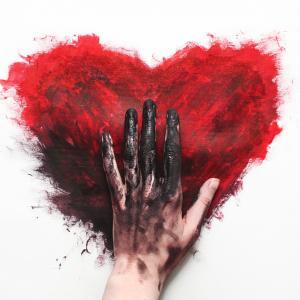 Изразите, с които нараняваме околните, без да го осъзнаваме