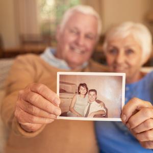Защо изпитваме носталгия?