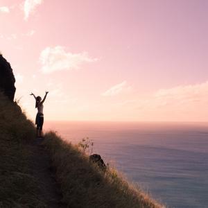 Уилям Сароян: Бъди напълно жив