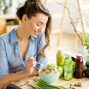 5-дневна диета със силно ограничени калории засилва имунната система